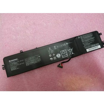 Replacement L14M3P24 L14S3P24 Battery for Lenovo Ideapad Xiaoxin 700 Notebook