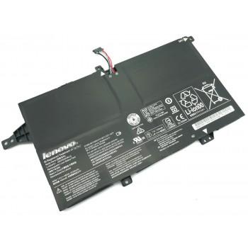 Lenovo M41-70 K41-70 K4170 M41-80 L14M4P21 L14S4P21 Battery