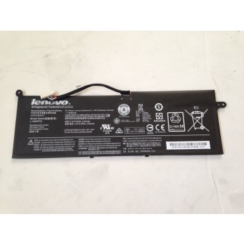 Replacement New Lenovo S21e S21e-20 L14M4P22 23Wh Battery Pack