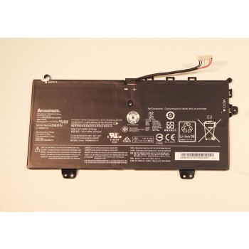 Genuine Lenovo Yoga 700-11ISK L14M4P73 5B10K10215 7.6V 40Wh Battery