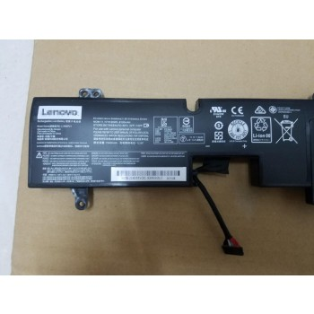 Genuine Lenovo 90WH IdeaPad Y900 L14M6P21 Notebook Battery