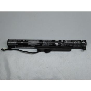Genuine Lenovo Ideapad 100-15 L14S3A01 L14C3A01 Battery