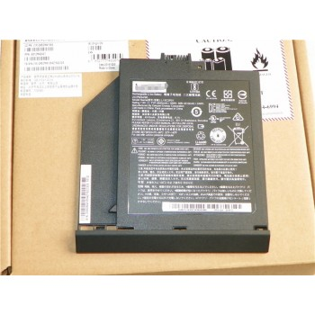 Genuine Lenovo E42 V110-15 V310-14 V310-15 L15C2P01 Ultrabay Battery