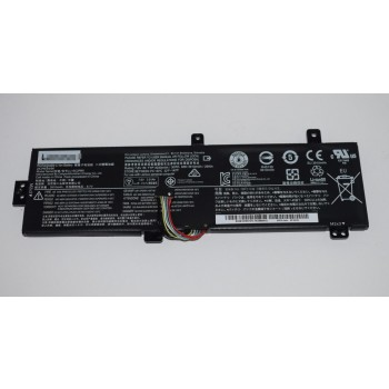Replacement Lenovo IdeaPad 310-15IKB L15c2pb5 7.6V 30Wh Battery
