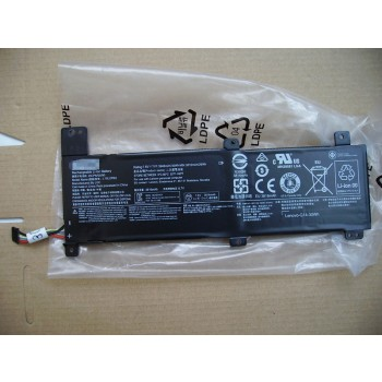 7.6V 30Wh Replacement Lenovo L15L2PB2 Built-in Battery Pack