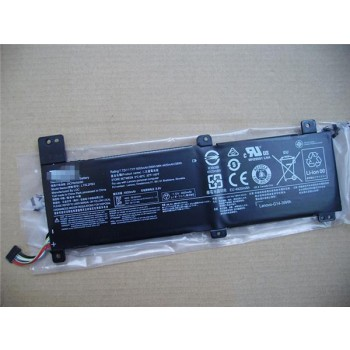 Replacement New Lenovo L15L2PB3 5B10K90806 Notebook Battery