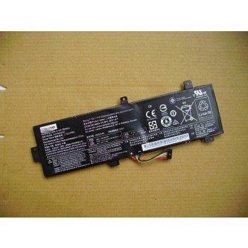 Genuine New Lenovo L15L2PB5 2ICP6/55/90 Notebook Battery