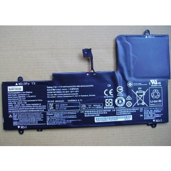 New Replacement Lenovo L15M4PC2 L15L4PC2 5B10K90802 Battery