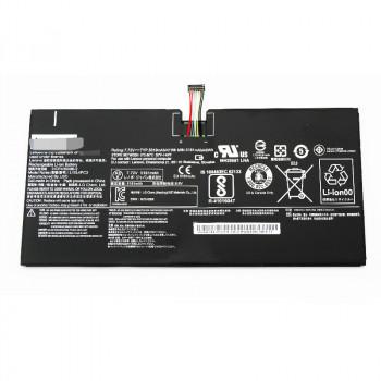 Lenovo L15L4PC3 5B10L79291 Miix5 pro 5319mAh 41Wh laptop battery