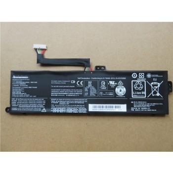 LENOVO Chromebook 100S L15M2PB0 L15C2PB0 7.5V 34Wh Battery