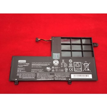 Replacement New Lenovo L15C2PB1, L15L2PB1, L15M2PB1 Battery
