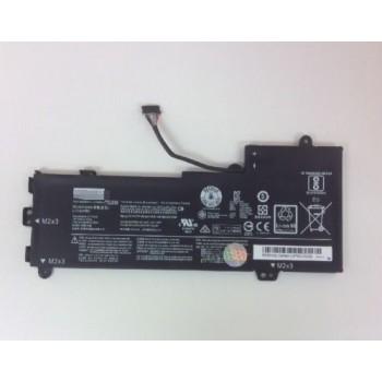 Genuine Lenovo Ideapad Flex 4-1130 L15M2PB6 7.5V 30Wh 4000mAh Battery