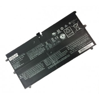 Genuine Lenovo YOGA 900S-12ISK YOGA 4S L15M4P20 laptop battery