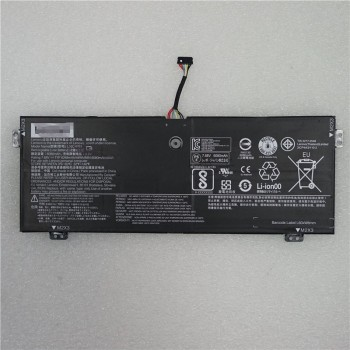 Replacement Lenovo YOGA 720-13IKB L16L4PB1 L16C4PB1 laptop battery