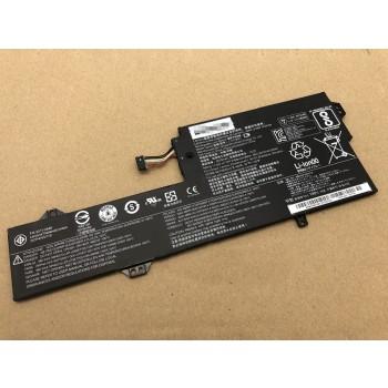 Replacement Lenovo L17L3P61 L17M3P61  L17C3P61 Built-in Battery