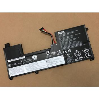 Lenovo L17C4PG2 L17L4PG2 L17M4PG2 L17S4PG2 laptop battery