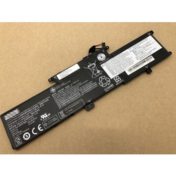 Lenovo L17L3P53 SB10K97625 01AV481 laptop battery