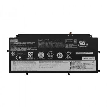 Lenovo L17M3PH0 L17L3PH0 5B10Q41210 Replacement Battery