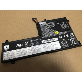 Lenovo  L17M3PG1 L17C3PG1 Legion Y530 laptop battery