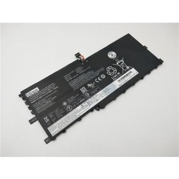 Lenovo L17M4P71 SB10K97623 01AV474 laptop battery