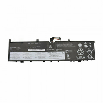 Lenovo L17C4P72 L17M4P72 01AY968 ThinkPad P1 X1 Extreme Laptop Battery