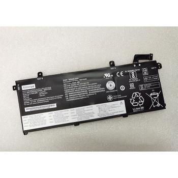 Lenovo L18C3P73 L18L3P73 L18M3P73 L18S3P73 SB10K97645 laptop battery