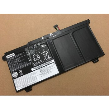 Lenovo L18C4PG0 L18D4PG0 L18L4PG0 L18M4PG0 Battery