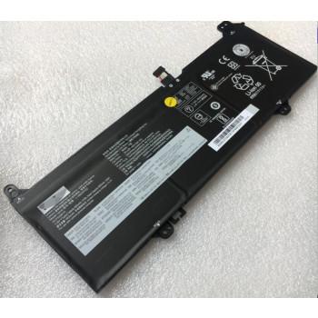 Lenovo L18M3PG2 L18L3PG2 5B10T04978 11.52V 57Wh laptop battery