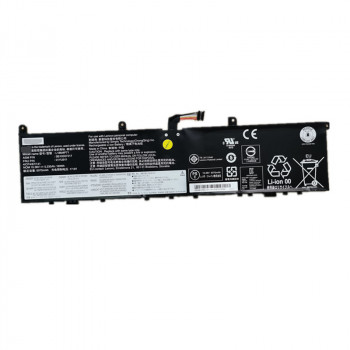 Lenovo L18M4P71 01YU99 SB10S57317 laptop battery