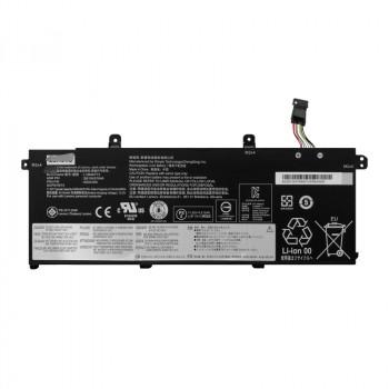 Lenovo L18M4P73 SB10K97646 02DL008 Replacement Laptop Battery