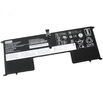 Lenovo L18M4PC0 YOGA S940 14 81Q7 S940-14IWL S940-14IWL Battery