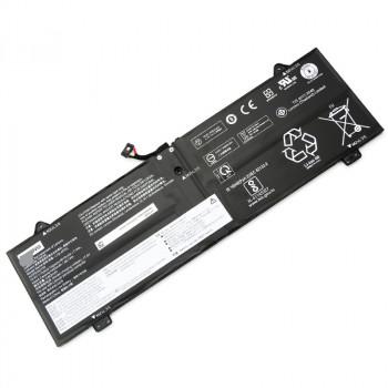 Lenovo L19C4PDC L19L4PDC L19M4PDC SB10Z26481 Laptop Battery