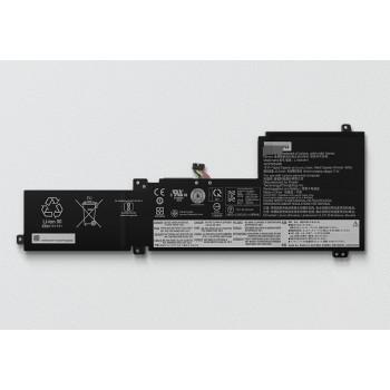Lenovo L19C4PF1 L19L4PF1 L19M4PF1 SB10W86946 laptop battery