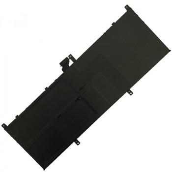 Lenovo L19D4PD1 Yoga C640 13 Yoga C640 13IML 5B10U65275 laptop battery