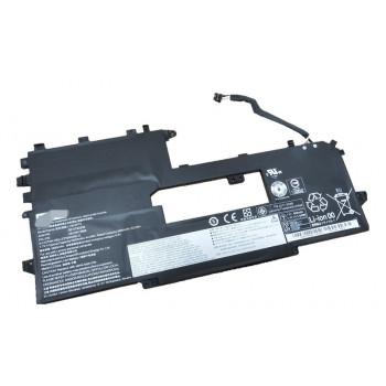 Lenovo L19M4P73 5B10W13965 SB10T83208 Replacement Laptop Battery