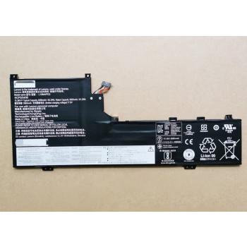 Lenovo L19M4PD2 L19L4PD2 5B10U97772 5B10U97773 Battery