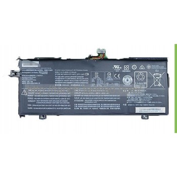 Genuine Lenovo L15M4PC6 L15M4PC0 7.5V 46WH Battery