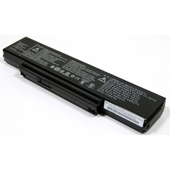 Replacement Lg R500, R500 S510-X Series, R500 Series laptop battery