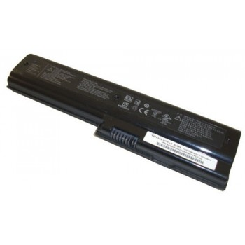 Replacement LG EAC40530401 LB6211BE P300 P310 laptop battery
