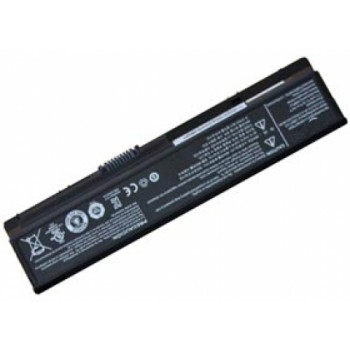 LG Xnote P430 P530 LB3211LK LB6211LK laptop battery