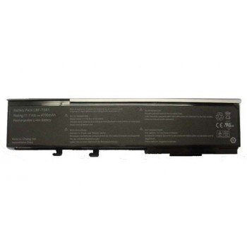 Replacement  LENOVO LBF-TS61 LBF-TS60 420 420A E390 laptop battery