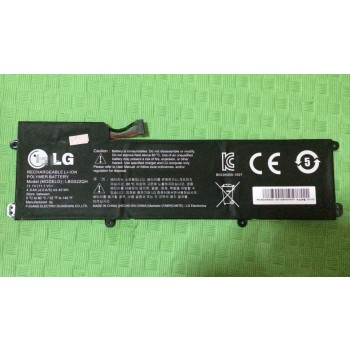 Replacement LG XNOTE Z350-GE30KB LBG522QH laptop battery