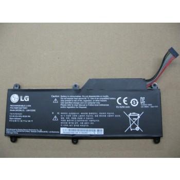 Original LG U460-G.AH5SK U460 LBH122SE Ultrabook Battery