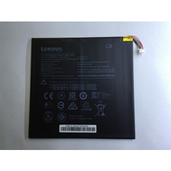 Replacement New Lenovo LENM1029CWP 5B10L60476 MIIX 310 10ICR Battery