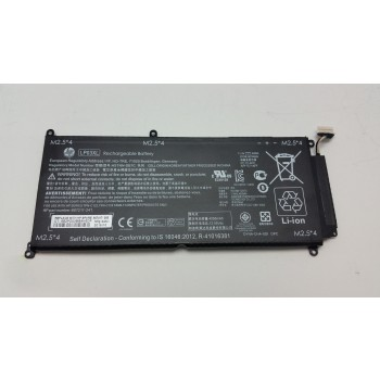 Genuine HP Envy M6-P M6-P113DX LP03XL 807417-005 11.4V 48Wh 3-Cell Battery