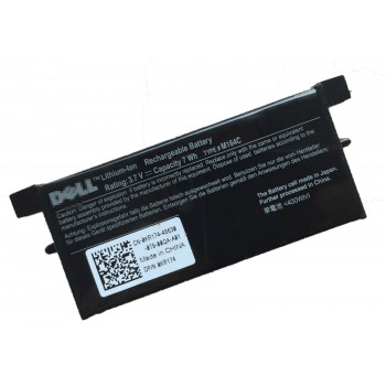 Replacement Dell M164C KR174 M9602 X8483 7WH Battery