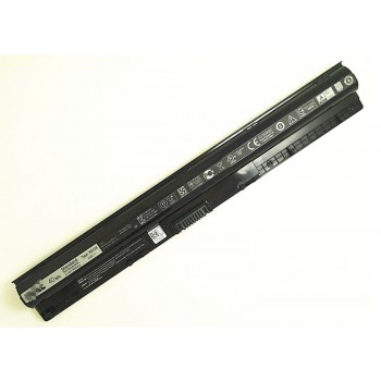 Genuine M5Y1K 14.8V 40Wh Battery for Dell Inspiron 3451 3458 3551 3558 Notebook