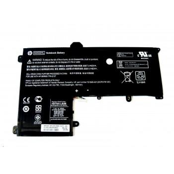 Replacement HP SlateBook 10 X2 721895-2C1 HSTNN-IB5B MA02XL 25Wh Battery