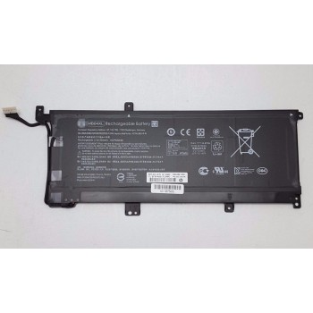Replacement New HP 844204-850 X360 M6 15.4V 55.67Wh MB04XL Battery