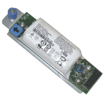 BAT 2S1P-2 D668J Raid Controller Battery  For Dell Power Vault MD3200i MD3220i